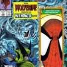 Spiderman #11  NM