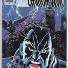 Shadowman #11  NM