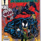 Darkhawk #13  (NM-)