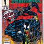 Darkhawk #13  (NM-)