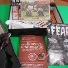 October 2014 Loot Crate Grab Bag Special