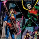 Batman #467  NM