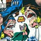 Wolverine #62  NM