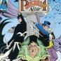 Batman #448  VF to VF+ (10 Copies)