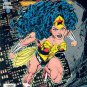Wonder Woman #101  NM