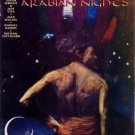 Magic the Gathering: Arabian Nights #1  NM