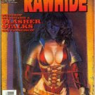 Lady Rawhide #2   NM (Mini series)