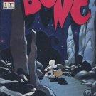 Bone #1  NM