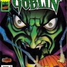 Green Goblin #1  NM
