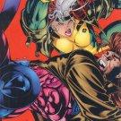 X-Men  #45A  NM
