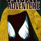 Spiderman: The Final Adventures #1  NM