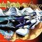 Lady Death Lingerine Special #1 NM