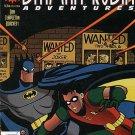 Batman and Robin Adventures #1  NM