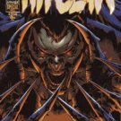 Ripclaw #1 Special Edition  NM