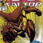X-Factor 76  (NM-)