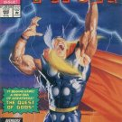 Thor #460 (VF+ to NM-)