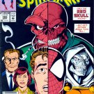 Amazing Spiderman #366 VF to NM- (10 copies)
