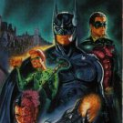Batman Forever Movie Comic Book GN (NM-)