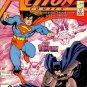 Action Comics Annual #1   NM