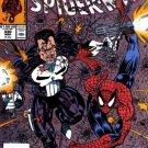 Amazing Spider-Man #330  NM