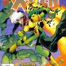 Astonishing X-Men #3    NM