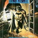 Batman: Legends of the Dark Knight #16  NM