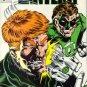 Green Lantern #3  NM