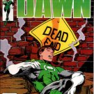 Green Lantern: Emerald Dawn #2  NM