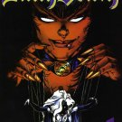 Lady Death II: Between Heaven and Hell #3  (VF to VF+)