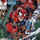 Spiderman #5 (VF+ to NM-)
