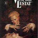 Anne Rice's The Vampire Lestat #4  (VF to VF+)