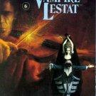 Anne Rice's The Vampire Lestat #6 NM