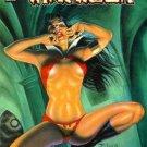 Vengeance of Vampirella #21  (NM-)