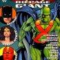 JLA- 80 page Giant #1  NM