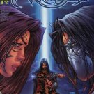 Witchblade #18  (NM-)