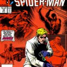 Web of Spiderman #30  (VF to VF+)