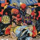 X-Men #41  (VF+ to NM-)