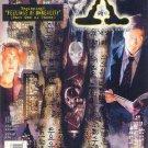 X-Files #10  (NM-)