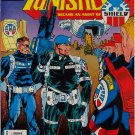 What If…?  #57  (Vol 2)  NM