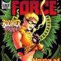 X-Force #51  NM