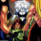 X-Men 2099 #24  NM