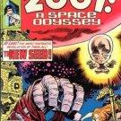 2001 A Space Odyssey #7  (VF)