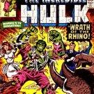 Marvel Super-Heroes #76   (VF-)