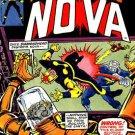 Nova #23  (VF-)