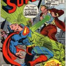 Superman #310  (FN to VF-)