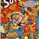 Superman #321  (FN to VF-)