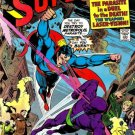 Superman #322  (FN to VF-)
