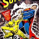 Superman #323  (FN to VF-)
