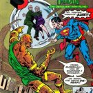 Superman #327  (FN to VF-)