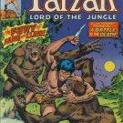Tarzan: Lord of the Jungle #14  (FN to VF-)